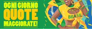 Quote_maggiorate_betclic_mondiale_Brasile_2014