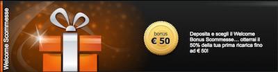 Intralot_bonus